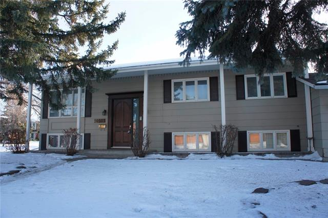 Sold: 10503 Willowgreen Drive Southeast, Calgary, AB