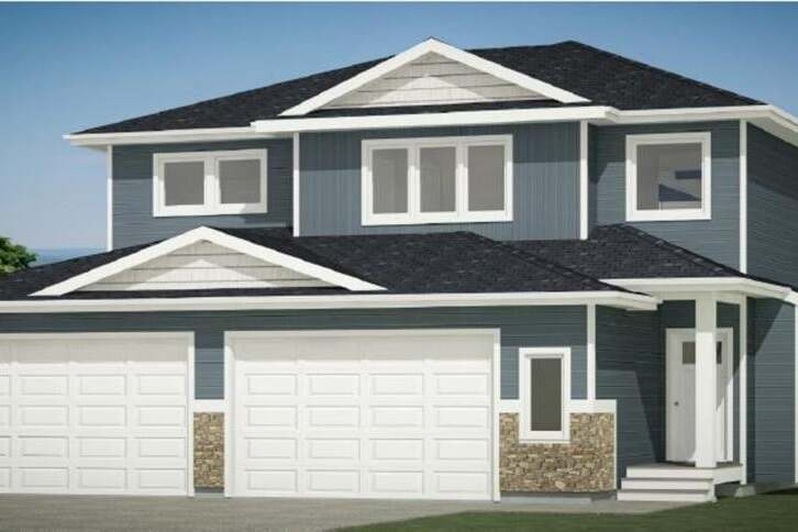 House for sale at 10504 149a Ave Rural Grande Prairie No. 1, County Of Alberta - MLS: A1006687