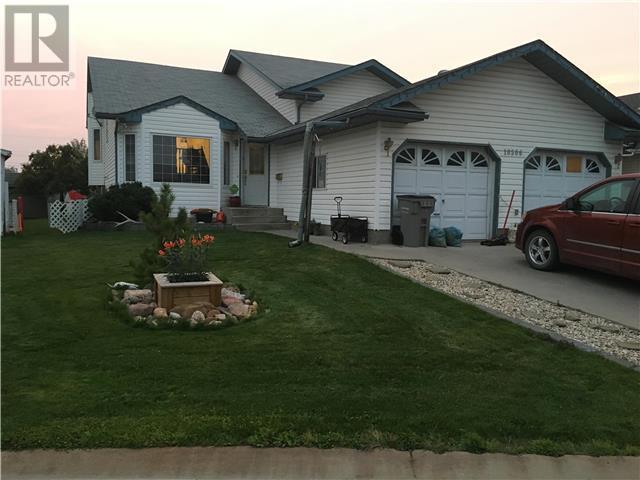 House For Sale At 10506 91a St Grande Prairie Alberta Mls L130305