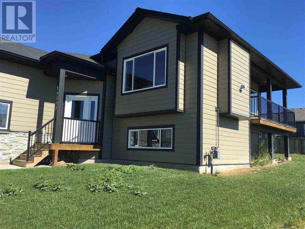 Removed: 10507 Northwest 109a Street, Fort St John, BC - Removed on 2020-05-13 10:48:28