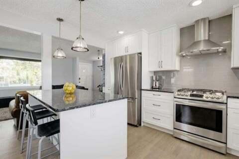 House for sale at 10507 Shillington Cres Southwest Calgary Alberta - MLS: C4299429
