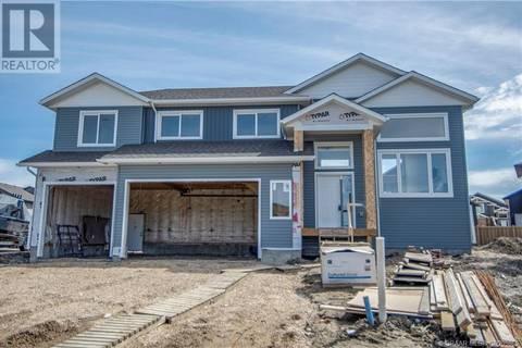 House for sale at 10509 152b Ave Grande Prairie, County Of Alberta - MLS: GP205860