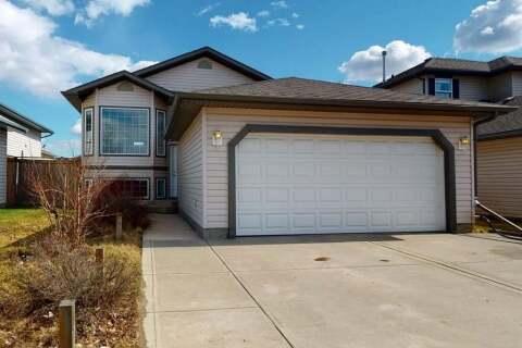 House for sale at 10509 Royal Oaks Dr Grande Prairie Alberta - MLS: A1000578