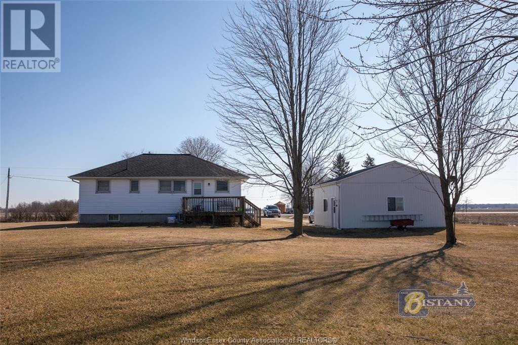 House for sale at 1051 Lakeshore Rd 105  Lakeshore Ontario - MLS: 20015992