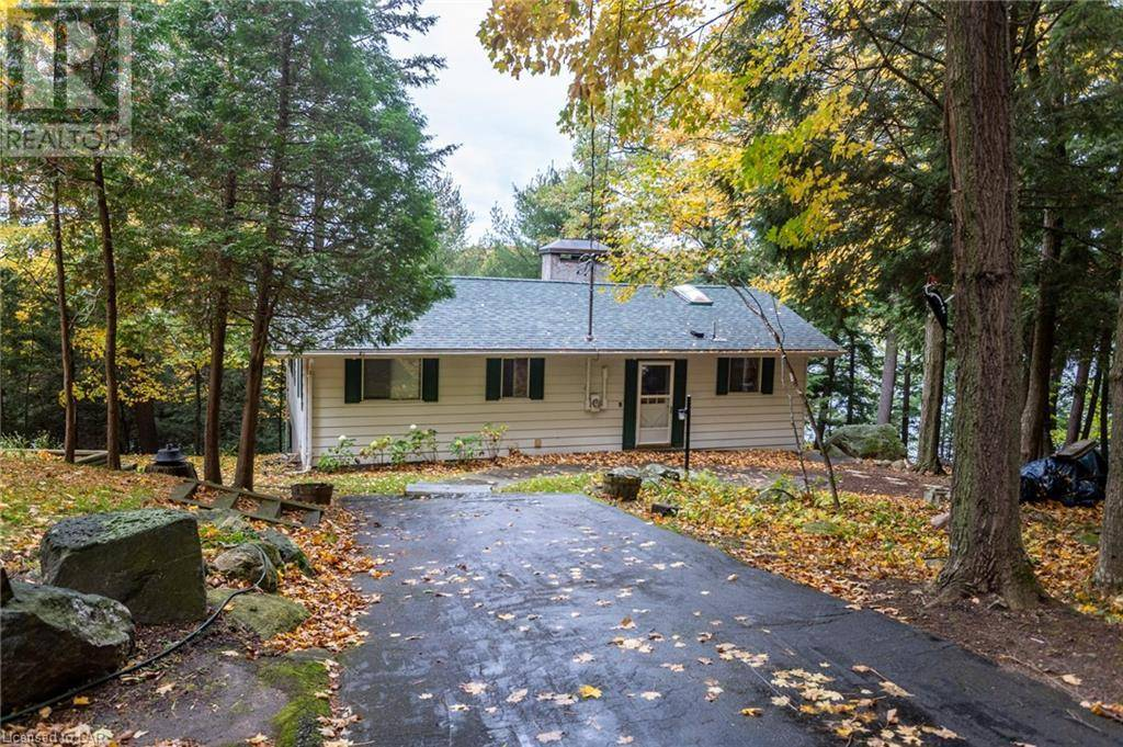 House for sale at 4 Montgomery Dr Unit 1051 Port Carling Ontario - MLS: 251254