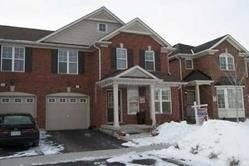 Townhouse for sale at 1051 Clark Blvd Milton Ontario - MLS: W4488693
