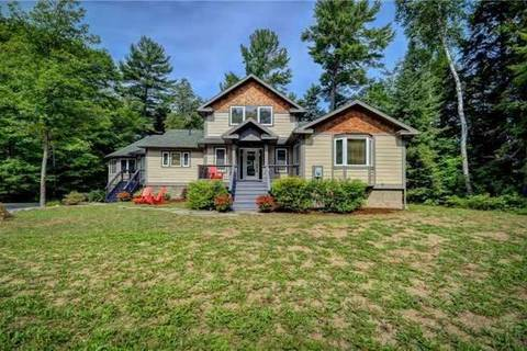 House for sale at 1051 Kelly Rd Lake Of Bays Ontario - MLS: X4439539