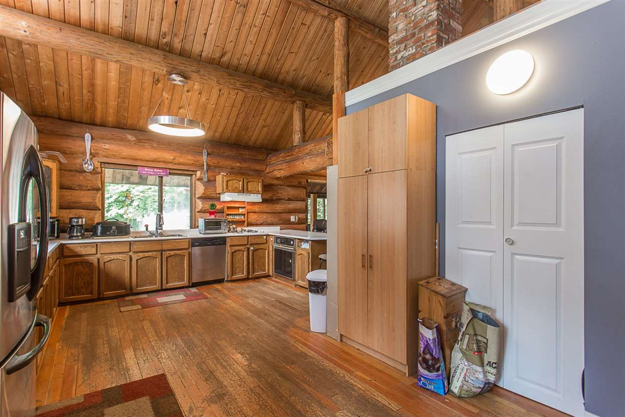 For Sale: 10510 Shaw Street, Mission, BC | 3 Bed, 3 Bath House for $1,250,000. See 20 photos!