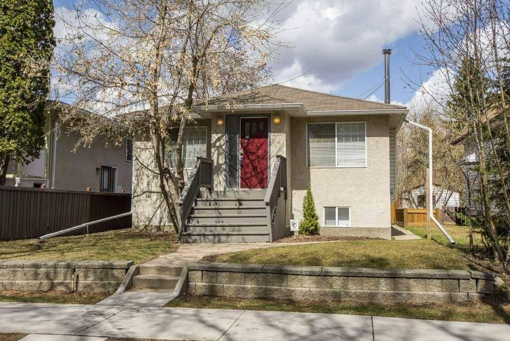 10514 68 Avenue Nw, Edmonton | Image 2