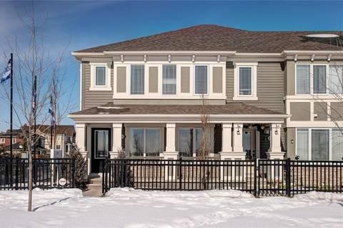 10516 Cityscape Drive Northeast, Calgary | Image 1