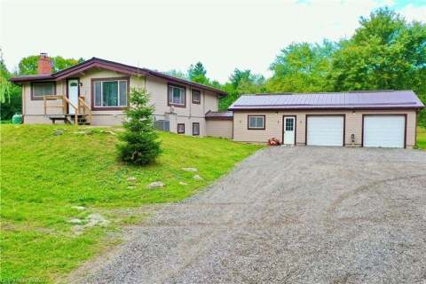 House for sale at 1052 20th Side Road Innisfil Ontario - MLS: 40035815