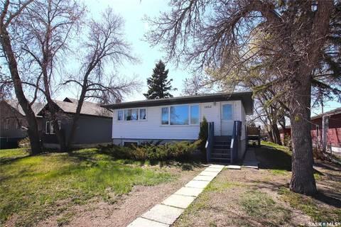 House for sale at 1052 Edgar St Regina Saskatchewan - MLS: SK771269