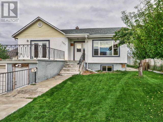 Removed: 1052 Moncton Avenue, Kamloops, BC - Removed on 2018-11-24 04:30:02