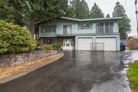 House for sale at 10520 Sunview Pl Delta British Columbia - MLS: R2380042
