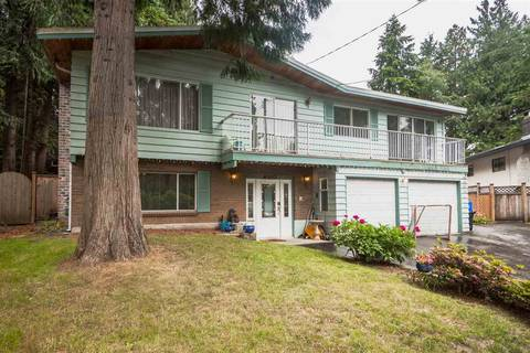 10520 Sunview Place, Delta | Image 2