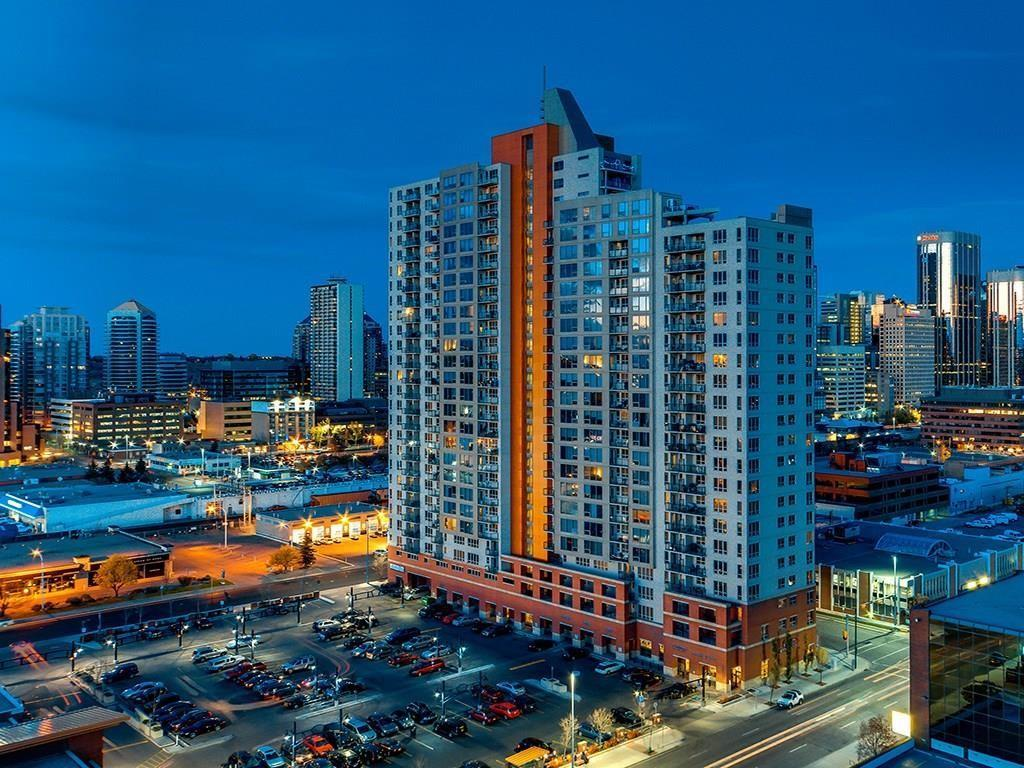 1053 10 Street SW, Calgary   Image 1