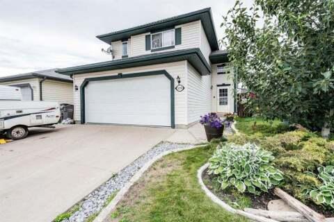 House for sale at 10530 Royal Oaks Dr Grande Prairie Alberta - MLS: A1015347