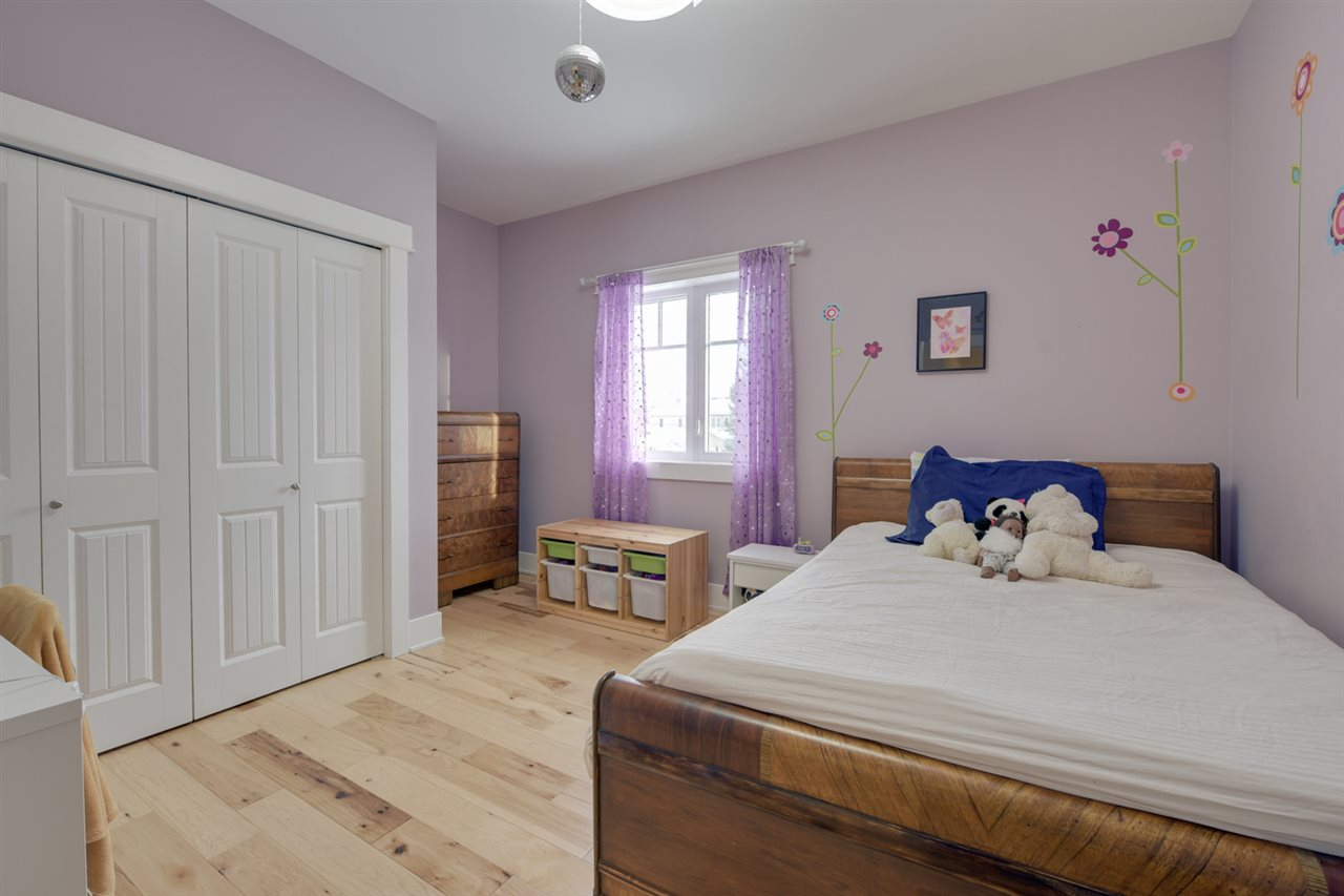 For Sale: 10531 138 Street, Edmonton, AB | 5 Bed, 4 Bath House for $950,000. See 30 photos!