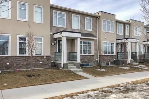 10534 Cityscape Drive Northeast, Calgary | Image 2