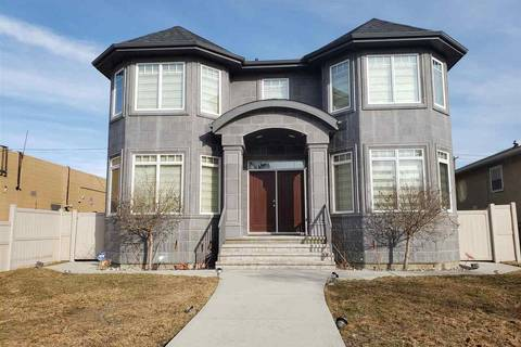 House for sale at 10535 80 St Nw Edmonton Alberta - MLS: E4148685