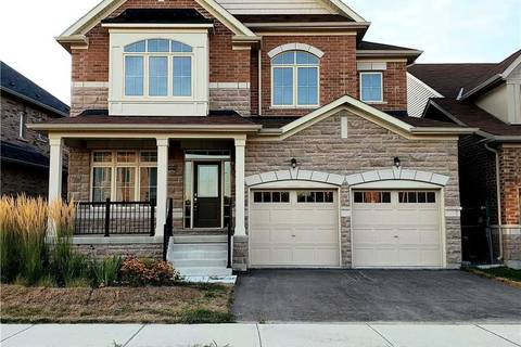 House for sale at 1054 Cole St Innisfil Ontario - MLS: N4571310