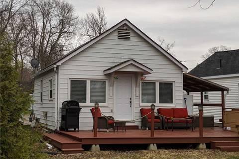 House for sale at 1054 Gardner Pl Innisfil Ontario - MLS: N4730749