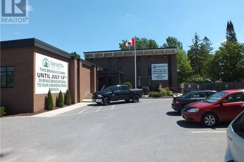 Commercial property for sale at 1054 Monaghan Rd Peterborough Ontario - MLS: 143011