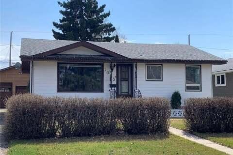 House for sale at 1055 3rd St E Prince Albert Saskatchewan - MLS: SK800587