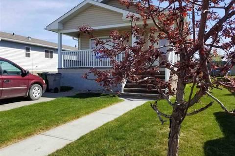 Residential property for sale at 1055 Aspen Dr E Leduc Alberta - MLS: E4155797