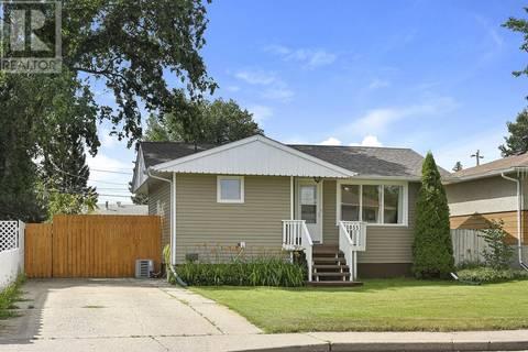House for sale at 1055 Hastings St Moose Jaw Saskatchewan - MLS: SK798344