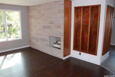House for sale at 1055 Princess St Regina Saskatchewan - MLS: SK782145