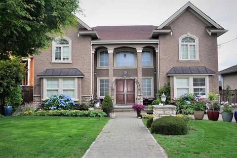 House for sale at 1055 Regan Ave Coquitlam British Columbia - MLS: R2382992