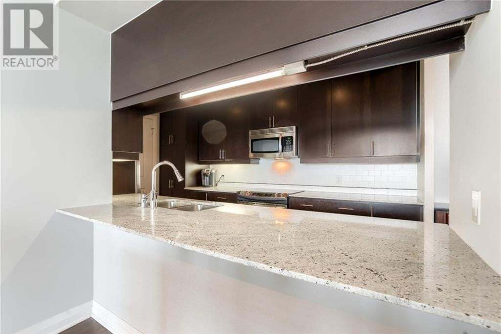 Condo for sale at 1055 Southdown Rd Mississauga Ontario - MLS: 30809665