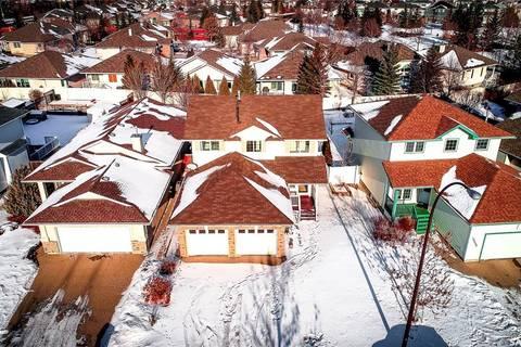 House for sale at 10550 Wascana Estates Regina Saskatchewan - MLS: SK757042