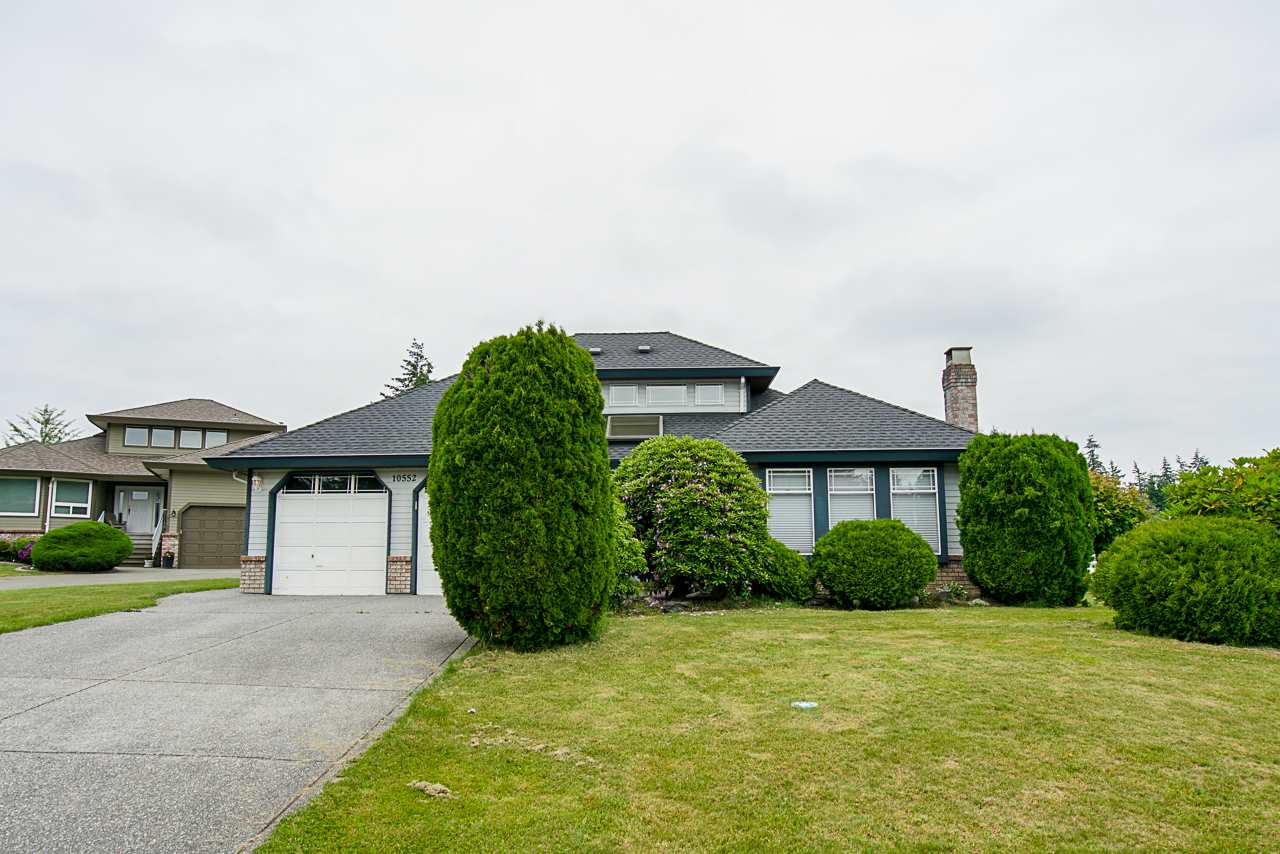 Removed: 10552 Woodglen Close, Surrey, BC - Removed on 2019-06-26 05:48:12