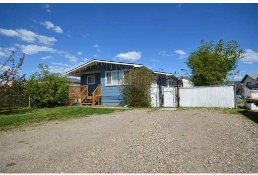 House for sale at 10555 101 St Taylor British Columbia - MLS: R2321941