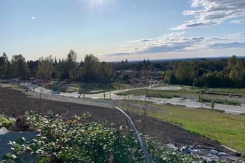 Home for sale at 10556 Mcveety St Maple Ridge British Columbia - MLS: R2409179