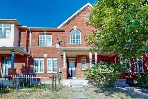 Townhouse for sale at 10559 Bayview Ave Richmond Hill Ontario - MLS: N4840411