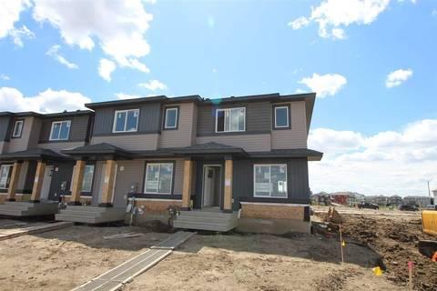 1056 Cy Becker Road Nw, Edmonton | Image 1