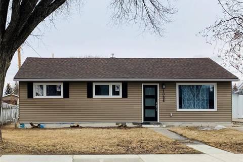 House for sale at 1056 Edmonton St W Moose Jaw Saskatchewan - MLS: SK801127