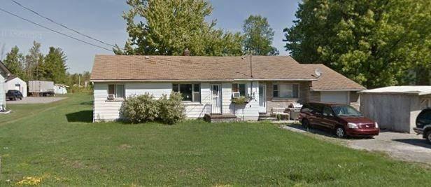 1056 Garrison Road, Fort Erie   Image 1