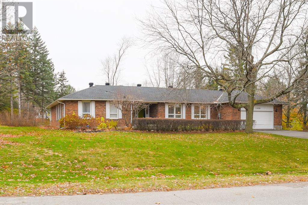 Removed: 1056 Heenan Terrace, Manotick, ON - Removed on 2019-12-12 04:33:02