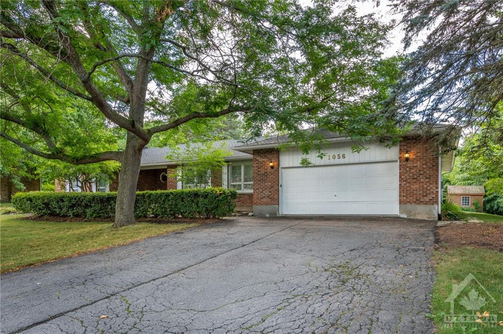 Removed: 1056 Heenan Terrace, Manotick, ON - Removed on 2020-08-07 00:03:26