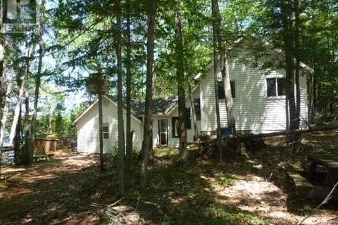 House for sale at 1056 Jones Rd Algonquin Highlands Ontario - MLS: 191426
