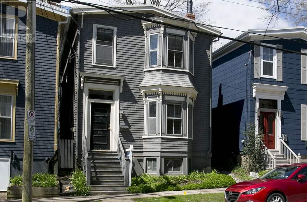 Removed: 1056 Lucknow Street, Halifax, NS - Removed on 2018-09-02 05:33:07