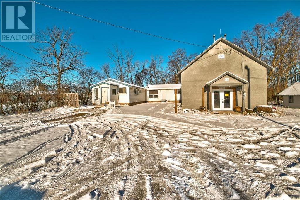 House for sale at 10560 Hwy 7 Hy Carleton Place Ontario - MLS: 1175348