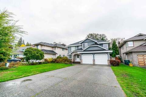 House for sale at 10566 159 St Surrey British Columbia - MLS: R2508297