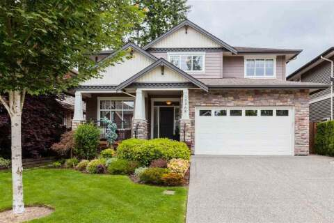 House for sale at 10568 239 St Maple Ridge British Columbia - MLS: R2462281