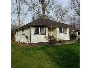 Removed: 10568 Woodland Drive, Wainfleet, ON - Removed on 2018-12-21 04:27:08