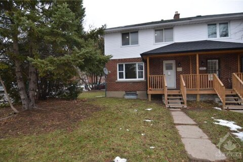 House for sale at 1057 Naughton St Ottawa Ontario - MLS: 1220311